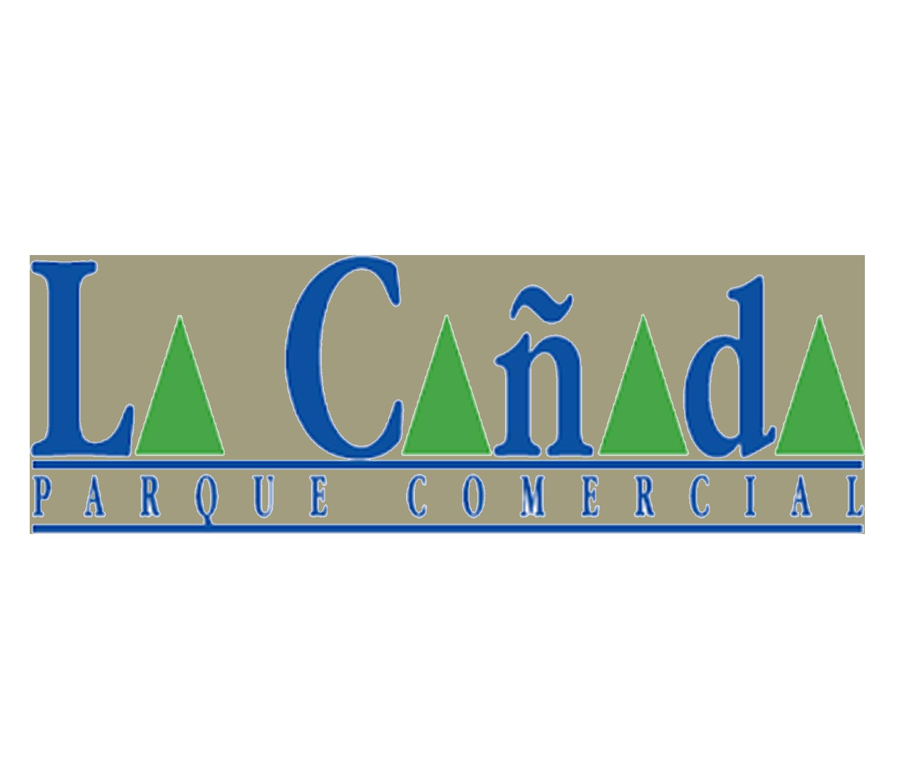 lacanada