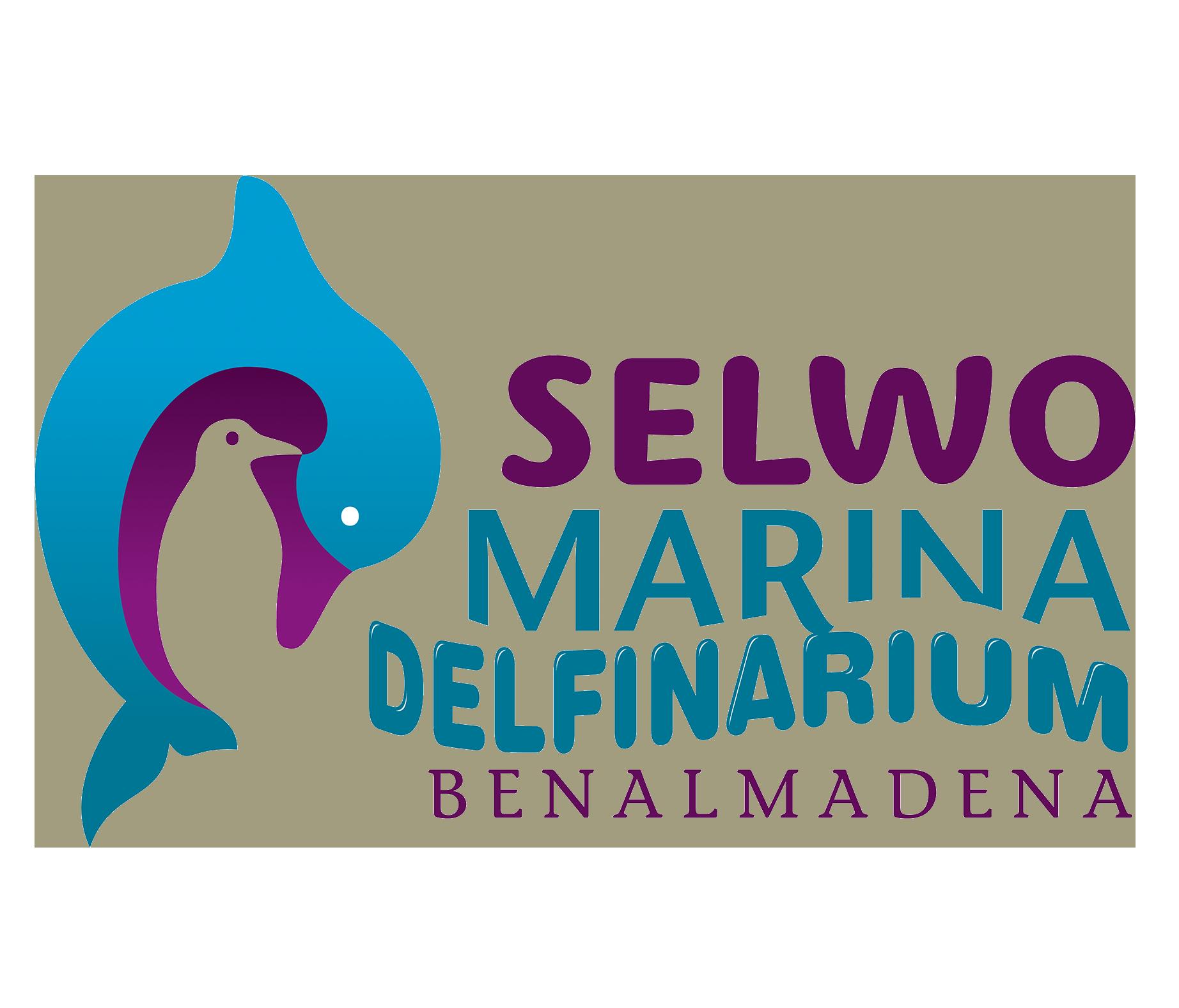 selwo marina