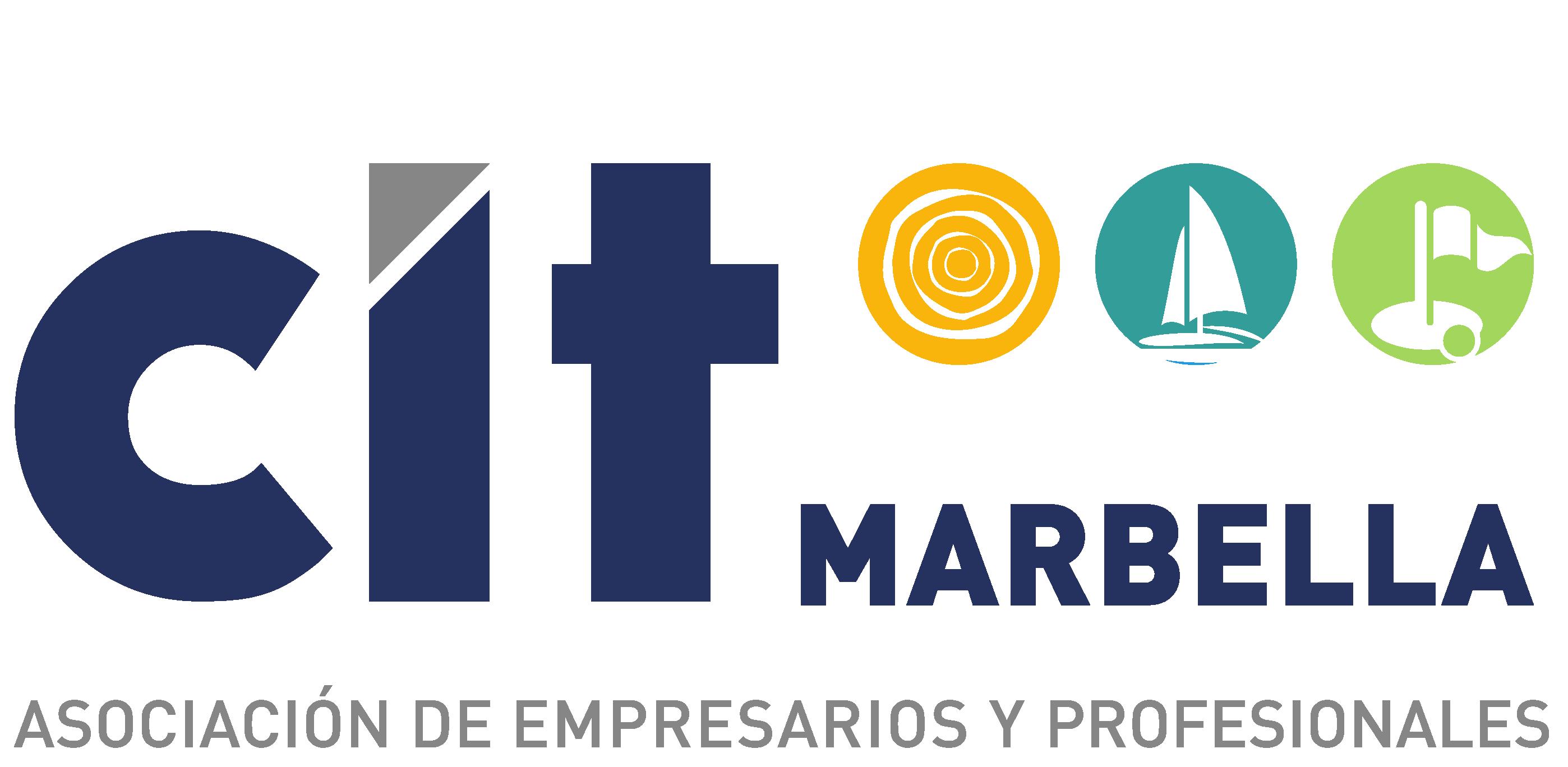 logo CIT RGB2-01