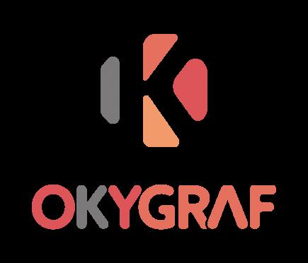 okygraf2