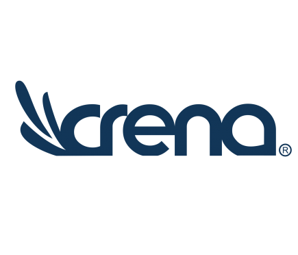 crena