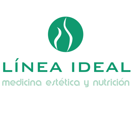 lineaideal