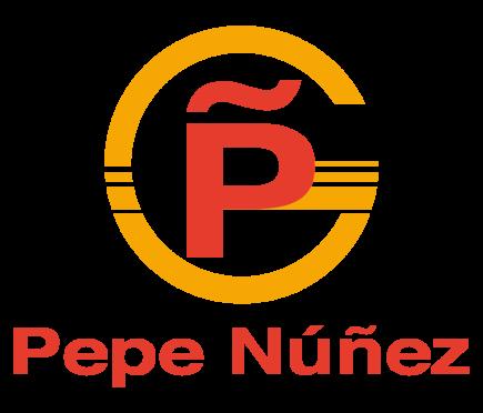 pepenunez