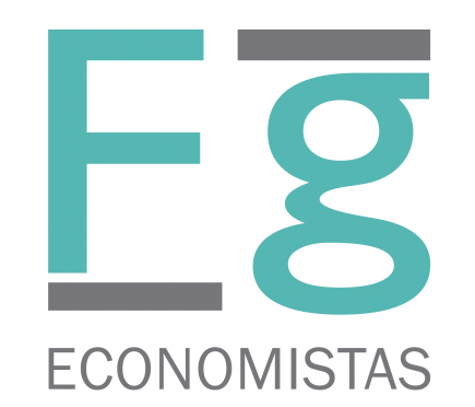 FG_ECONOMISTAS