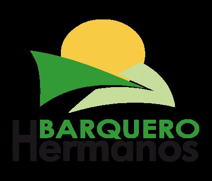 Hermanos Barquero-01