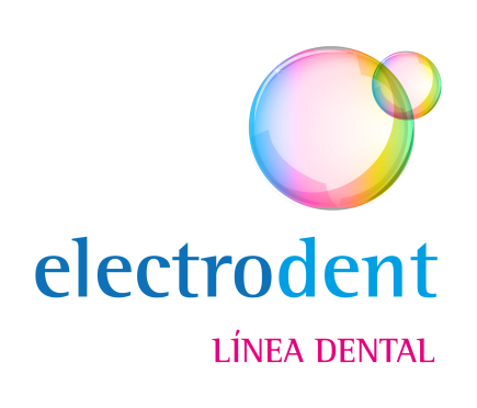 electrodent