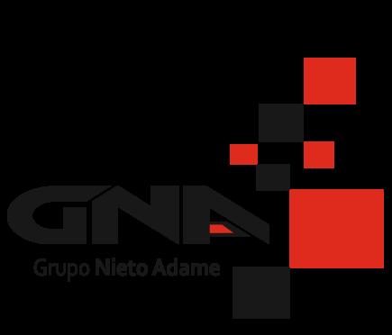 grupo_nieto