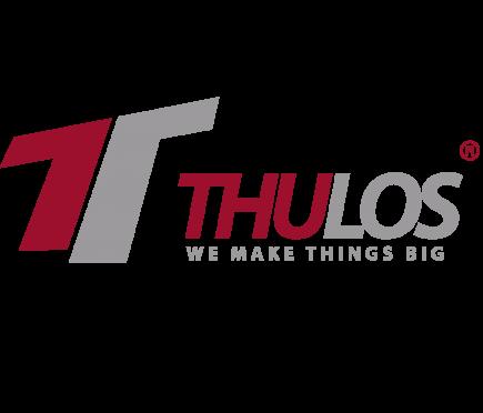 thulos