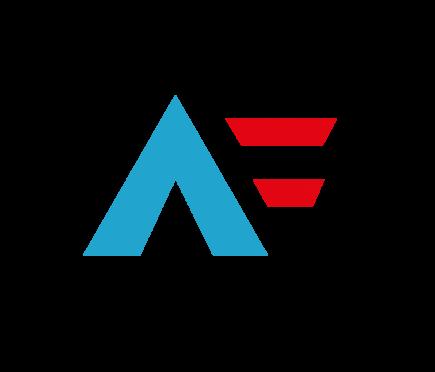 Logo Antonio Fuentes