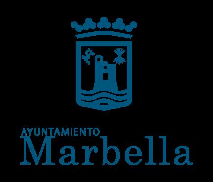 Ayto_marbella2
