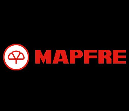 mapfre logo2