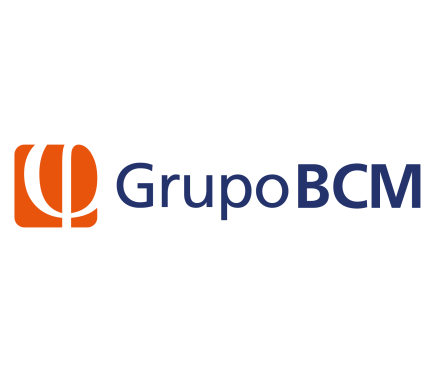 GRUPO_BCM-01