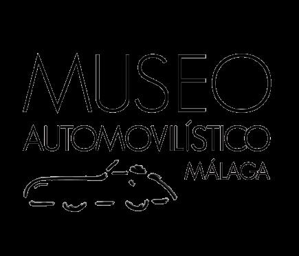 museo automovil
