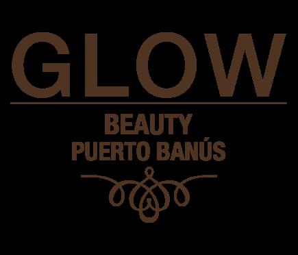 glowfitness-01