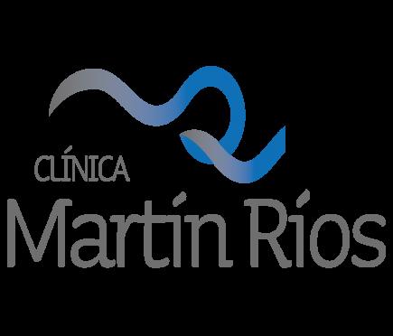 clinica martin rios