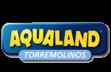 aqualand2