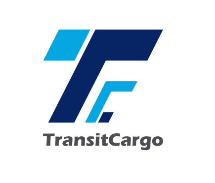 transitcargo