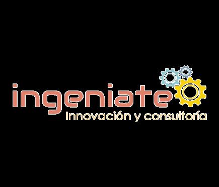 IngeniateConsultoria-01