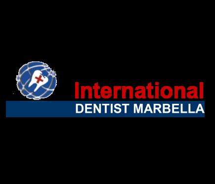 dentistmarbella