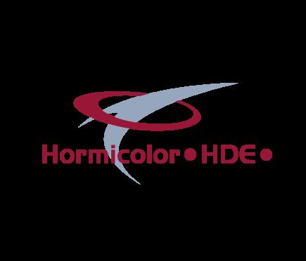 Hormicolorhde-01