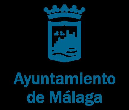 ayto_malaga