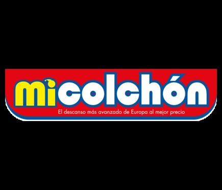 LOGO-micolchon-1024x876