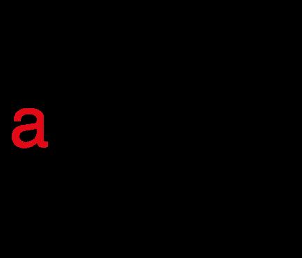 LOGO-ARTEYESA-1024x876