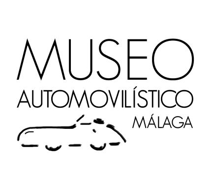 museo automovil