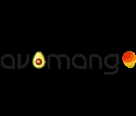 avomango