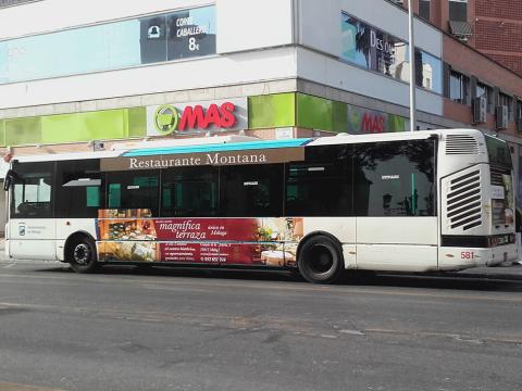 bus mont1