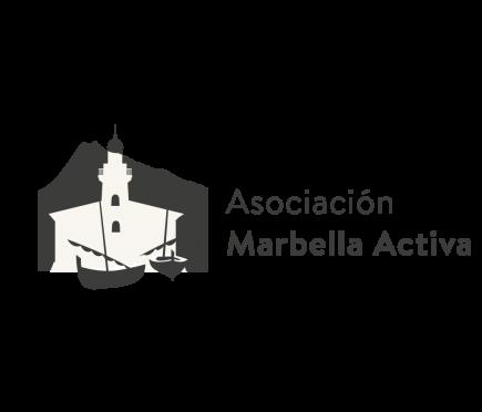 LOGO MARBELLA ACTIVA