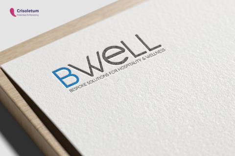 bwell porfolio
