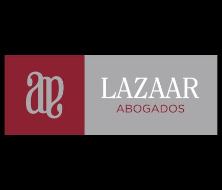 LAZAAR